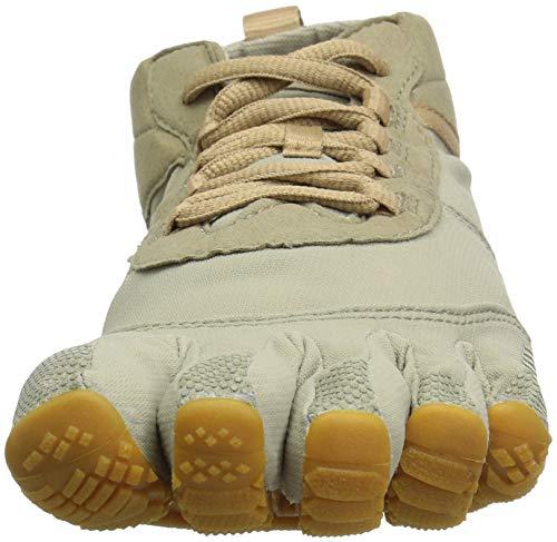 Vibram Five Fingers VTrek Chaussures de Randonnée Basses Femme 2