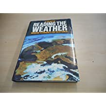 Reading the Weather: Modern Techniques for Yachtsmen