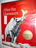 img - for After the Dinosaurs. book / textbook / text book