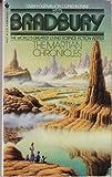 The Martian Chronicles, Ray Bradbury, 0553263633