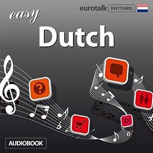 Rhythms Easy Dutch Audiobook