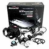 Magicshine MJ-816 1400 Lumens Bike Light For Sale