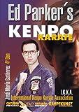 Ed Parker's Kenpo IKKA [Region 2]