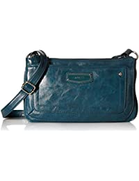 Noreen Cross Body Bag
