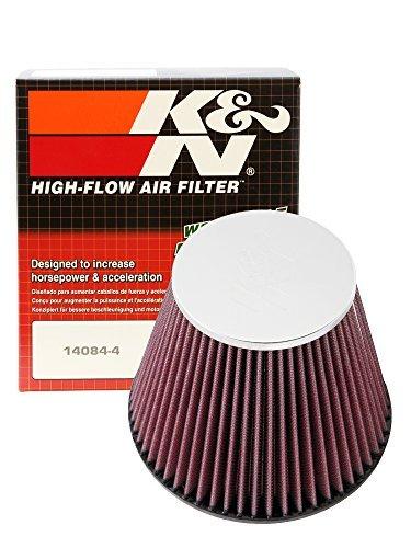 2015 jeep cherokee k&n air filter - 5