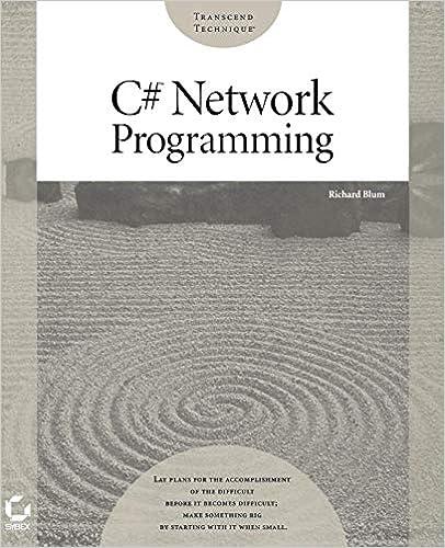Descargar Utorrent Mega C# Network Programming Ebook Gratis Epub