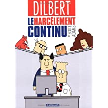 Dilbert, Tome 2 (French Edition)