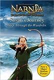 Susan's Journey, Alison Sage, 0060852372