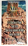 Revive the Stones [VHS]