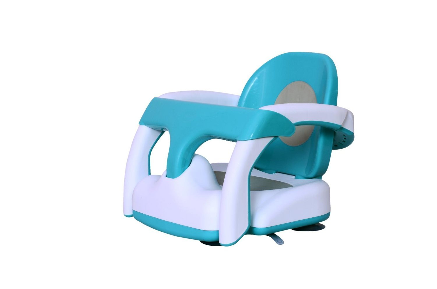 Baby Tub Chair - Yamsixteen