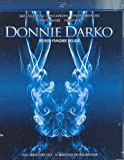 Donnie Darko (Director's Cut) [Blu-ray] (Bilingual)