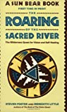 The Roaring of the Sacred River, Steven Foster and Meredith Little, 0137814453