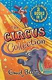 Circus Collection (Circus Adventures)