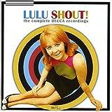 Shout!-Complete Decca Recordings