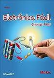 capa de Eletrônica Fácil