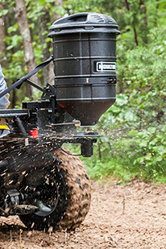 Moultrie ATV Spreader – Manual Feed Gate by Moultrie (Image #2)