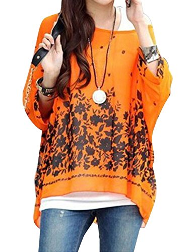 pour avec souris hippie sexy style femme bohme pinkyee bandoulire ample femme chauve manches Color8 pour qxwZnnS07I