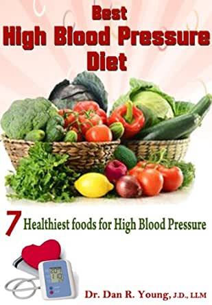 beat diet for women with high blood pressure