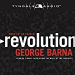 Revolution | George Barna