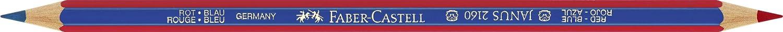 Faber Castell Lápices unidades