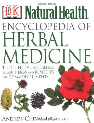 natural healing encyclopedia pdf 11