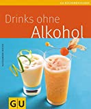 img - for Drinks ohne Alkohol book / textbook / text book
