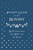 Pocket Guide to the Rosary