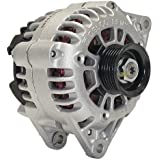 Magneti Marelli by Mopar RMMAL00048 Alternator