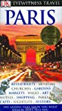 Paris, Alan Tillier and Dorling Kindersley Publishing Staff, 075661547X