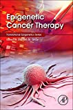 img - for Epigenetic Cancer Therapy book / textbook / text book