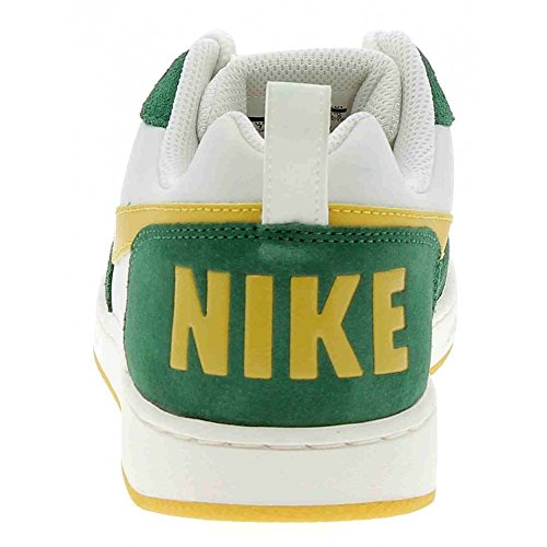 Premium Borough Low Men's Shoe Nike 844881 100 Weiß Court xYTqHq