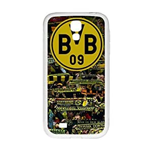 BVB09 Brand New And Custom Hard Case Cover Protector For Samsung Galaxy S4
