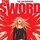 The Sword (Issues) (24 Book Series)