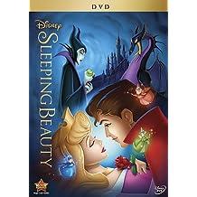 Sleeping Beauty: Diamond Edition (1-Disc DVD) by Walt Disney Studios Home Entertainment