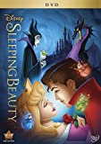 Sleeping Beauty: Diamond Edition (1-Disc DVD) by Walt Disney Studios Home Entertainment