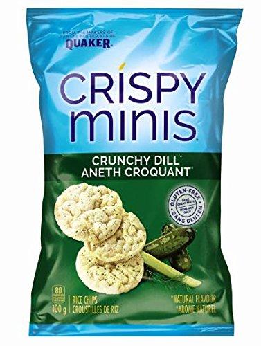 quaker-crispy-minis-crunchy-dill-pack-of-12
