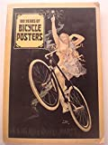 100 Years of Bicycle Posters, Jack Rennert, 0060135336