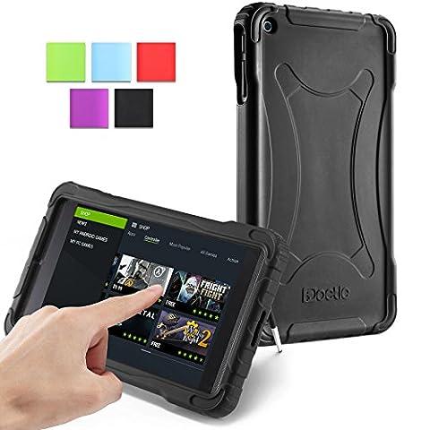 NVIDIA SHIELD Tablet K1 / NVIDIA SHIELD