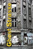 Ghost Strasse, Simon Burnett, 1551642913