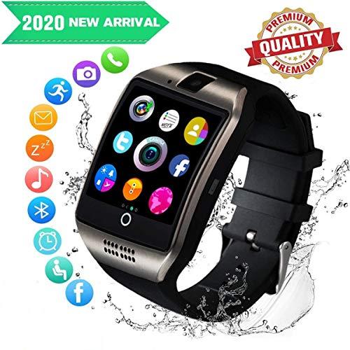 CNPGD [U.S. Office & Warranty Smart Watch] All-in-1...