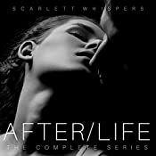After/Life: The Complete Series | Scarlett Whispers