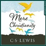 Mere Christianity | C. S. Lewis