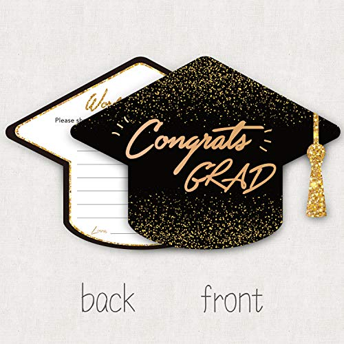 Buy gift cards for graduates