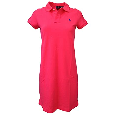 Polo Ralph Lauren Women&-39-s Mesh Mini Dress at Amazon Women&-39-s ...