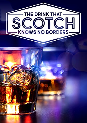Buy rated scotch whisky
