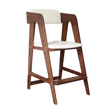 Tellgoy-Chair Silla de Escritorio para niños de 5 Alturas ...