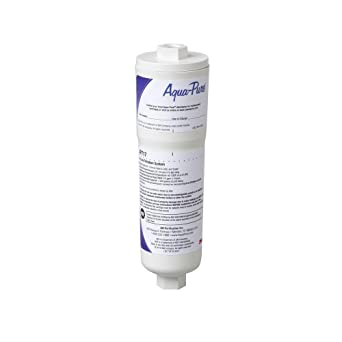 3M AP717 - Cartucho de filtro de agua