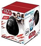 Hasbro - Sorpresovo Star Wars (Versione 2018)