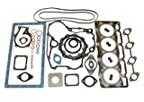 New Kubota V1505 Full Gasket Set