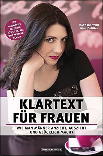 Absolut kostenlose europäische Dating-Seiten